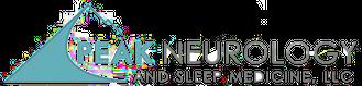 Neurological Care, Anchorage | Peak Neurology and Sleep Medicine